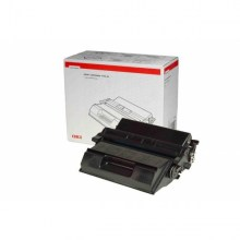 b6100-print-cartridge