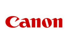 canon-press-centre-canon-logo_tcm203-1449463